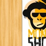 Etesd te is a majmokat: banán lesz a használt mobilokból
