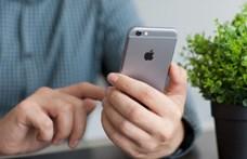 Többeknek meggyűlt a bajuk az iPhone-jukkal az iOS-frissítés után