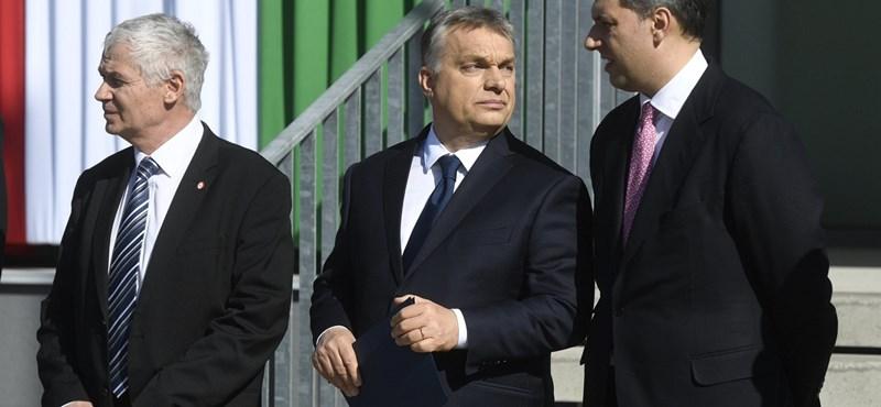 Most már biztos, lesz Európai Ügyészség - magyar részvétel nélkül