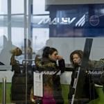Új budapesti légi járatok elindítására írt ki tendert a kormány