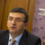 Belelendült az ÁSZ: négy másik pártot is megbírságolt a Jobbik után