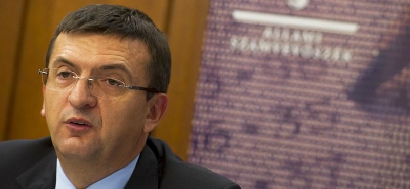 Nem menekülhet a Jobbik, az ÁSZ szerint szabályosan jártak el