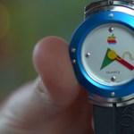 Kiderült, hogy már 20 éve megjelent az Apple Watch