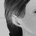 Jonas Till Hoffmann különleges képei