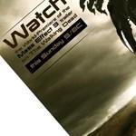 Mass Effect 3 launch trailer (videó)