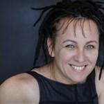 Lengyel írónő kapta a rangos brit irodalmi díjat