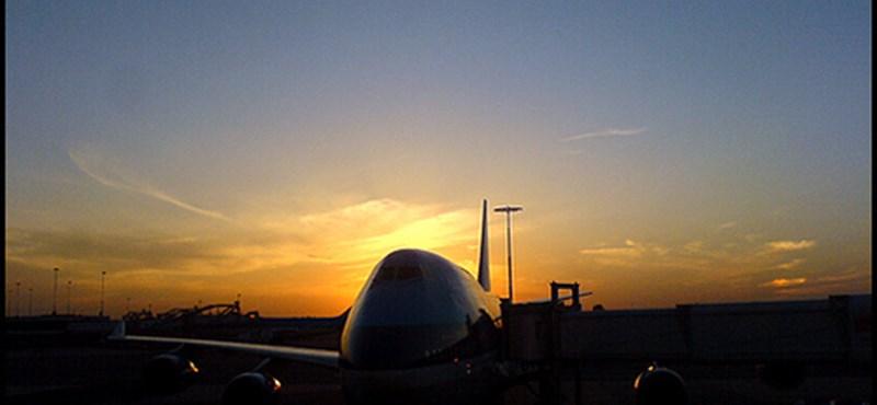 Az Alba Airport is Budapest idegenforgalmát bővíti majd