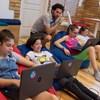 Nem lesz gyerekeinké a jövő, ha nem tanítjuk meg őket programozni