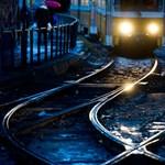 Hét villamosvonal egy-egy szakasza újul meg Budapesten
