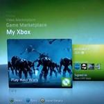 A nap videója – új Xbox dashboard, bemutató és teszt