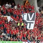 A Videoton szerint azért nem győzték le luxemburgi ellenfelüket, mert azok sokat igazoltak