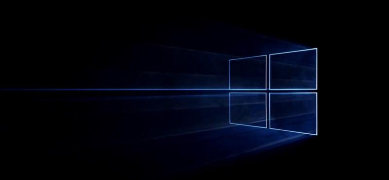 Nagy változások jönnek a Windowsba, megváltoztatják a Start menüt is