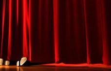 Minisztériumi embereket küldenének a színházakhoz