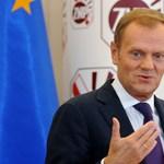 Megerősítették: az egészségügyi miniszter lehet a lengyel szejm elnöke
