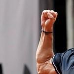 Nagyot ugrott Fucsovics a világranglistán