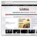 Nézze később: sokoldalú videoletöltő-szolgáltatás
