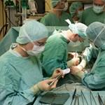 Egyre rosszabb a helyzet a transzplantációs várólistáknál