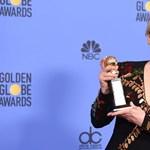 Meryl Streep mint Leia hercegnő? A rajongók el tudják képzelni, de Mark Hamill nem