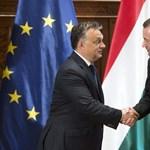 Az Európai Néppárt vezetője szerint Orbán tisztázta a halálbüntetés ügyét