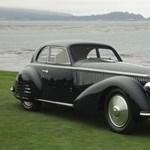 Bakancslista: 10 klasszikus autó, amit egyszer mindenkinek ki kellene próbálnia