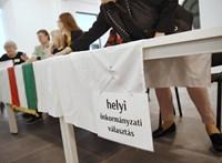 Bloomberg: egy jachton tartott orgia teszteli Orbán-rendszerének vasmarkát