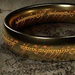 Rajongtok a fantasy-ért és a sci-fiért? Ez a kvíz nektek készült