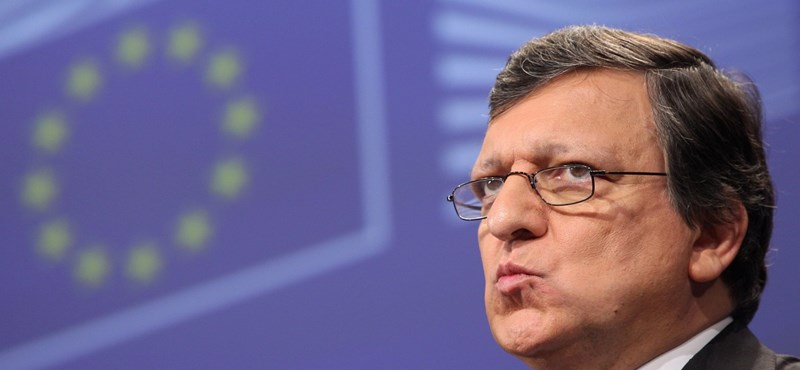 Alkotmánymódosítást vár Orbántól a Velencei Bizottság