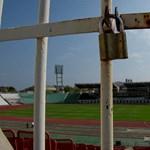 Az IMF nem szól bele a Fradi-stadion építésébe
