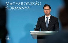 Csúsztat a kormány, amikor azt állítja: adósrabszolgává teszi az EU a magyarokat