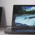 Windows helyett? A Dell és a Google ezeket a laptopokat adná a vállalkozásoknak