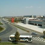 Több mint 700 reptéri alkalmazottat küldenek kényszerszabadságra Romániában