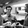 Necces volt: 50 éve ültette egy asztalhoz Kínát és az USA-t a pingpongdiplomácia