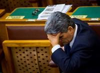 Nem lett többsége Farkas Flóriánéknak az országos roma önkormányzatban