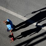 Felmérés: a világ egyik országában sem biztosított a gyerekek jövője