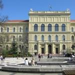 Francia egyetemet hoznak létre Szegeden