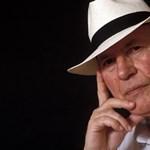 """""""Kertész Imre nem akart a holokauszt bohócává válni"""""""
