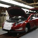 Nemzetbiztonsági kockázatot rejt az amerikai autóimport?