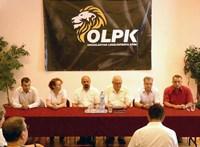 Független jelöltek mögé áll be az ellenzék Oroszlányban