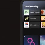 A zenék mellé videók is kerülhetnek a Spotifyba, egyre jobban fog hasonlítani a YouTube Musicra
