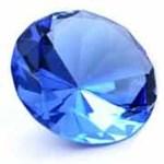Hatalmas gyémántot találtak Jakutföldön