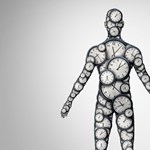 Rájöttek, mitől indulnak gyors növekedésnek a daganatok