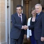 Estére meglesz az új francia kormány