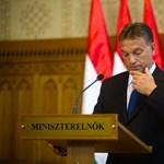 VV: brutális adóbehajtást tervez Orbán Viktor?