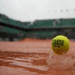 Roland Garros: Bundázással vádolják Babosék korábbi ellenfelét