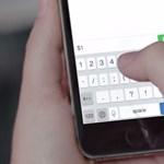 Ez az app fontos funkcióval rukkol ki előbb, mint a Facebook