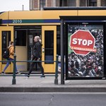 A kormányzati gyűlöletkampányt népszavazással nem lehet megállítani