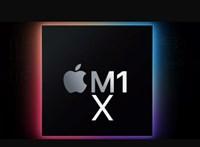 A jobbnál is lesz jobb: az Apple az M1 lapka utódján dolgozik