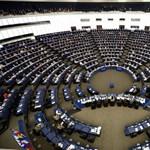 Friedman: Az EU jövője katasztrofális