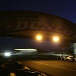 Nem indulhat a 24 óráson a horrorbalesetet szenvedő Audi-pilóta