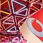 Jó hír a UPC-s e-maileseknek: hosszabbít a Vodafone